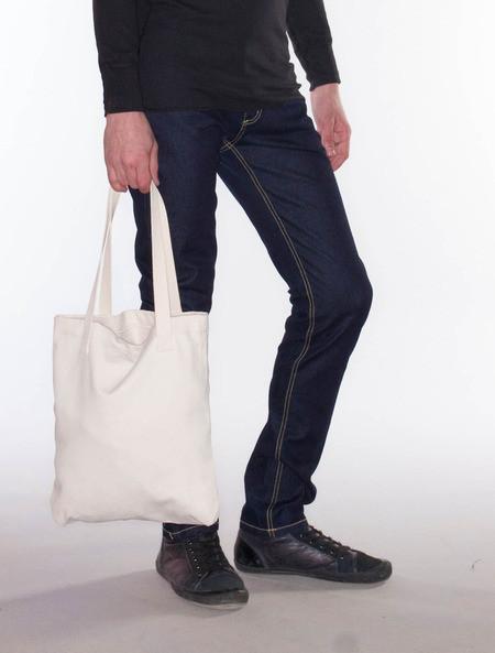 My everyday bag. Изображение № 26.