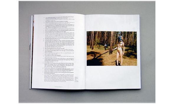 Модный самиздат. Изображение № 19.