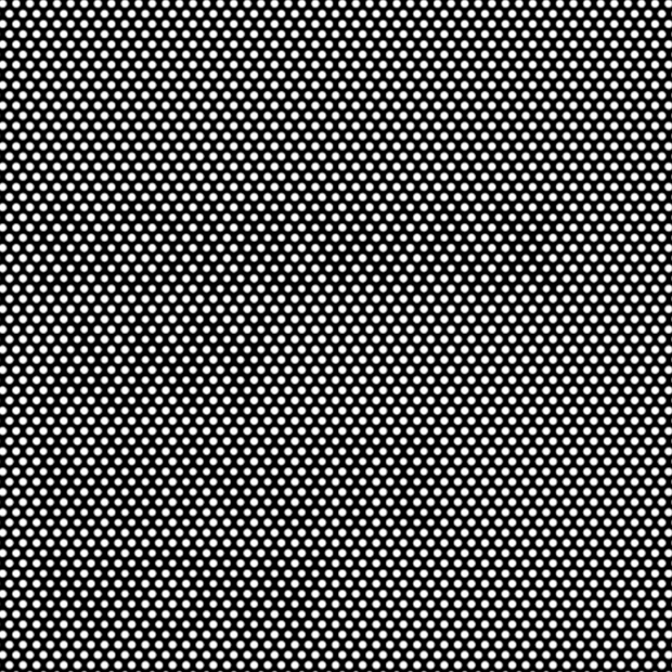 Soulwax — Any Minute Now (2004). Изображение № 14.