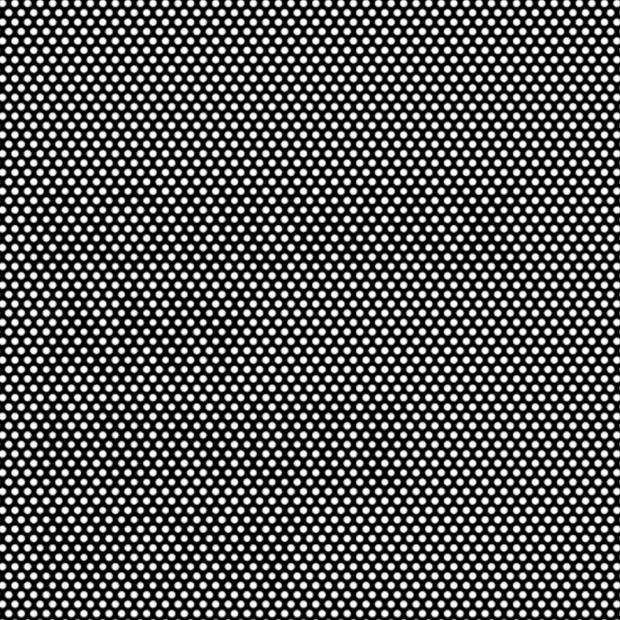 Soulwax — Any Minute Now (2004). Изображение № 14.