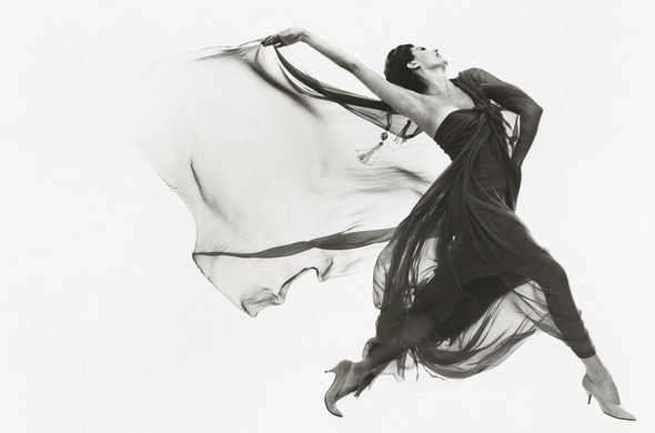 Танец в объективе. Изображение № 35.