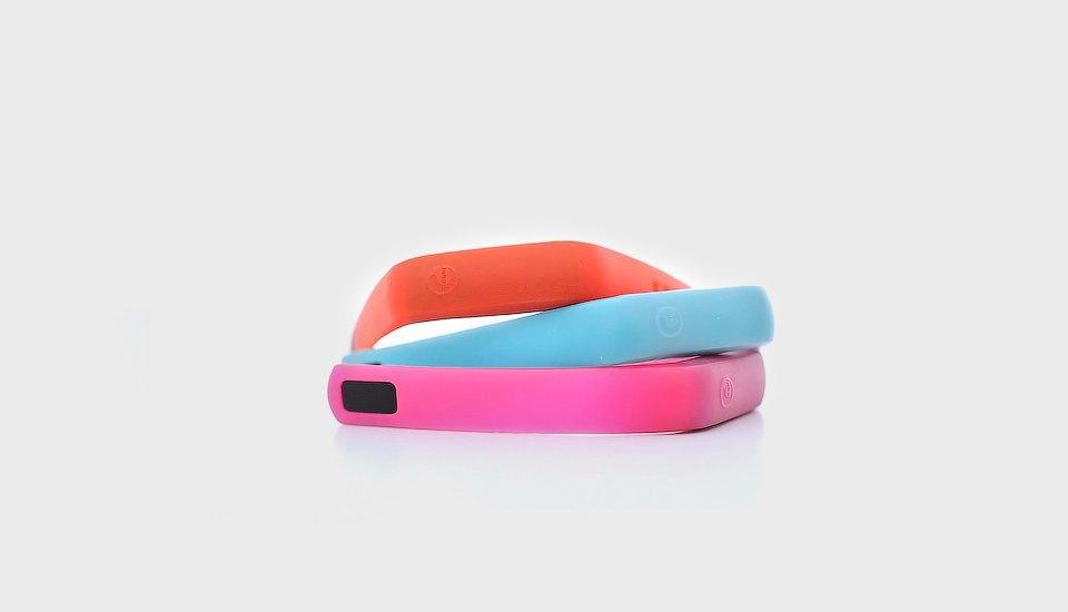 10 новых носимых устройств интереснее Apple Watch. Изображение № 5.