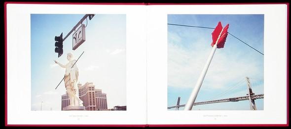 В дороге: 9 фотоальбомов о путешествиях. Изображение № 6.