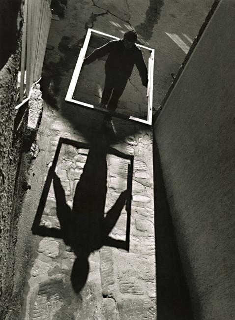 Фотограф: Stanko Abadzic. Изображение № 6.