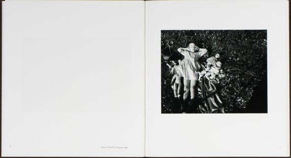 13 семейных альбомов. Изображение № 73.