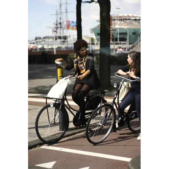 City Looks: Амстердам. Изображение № 42.