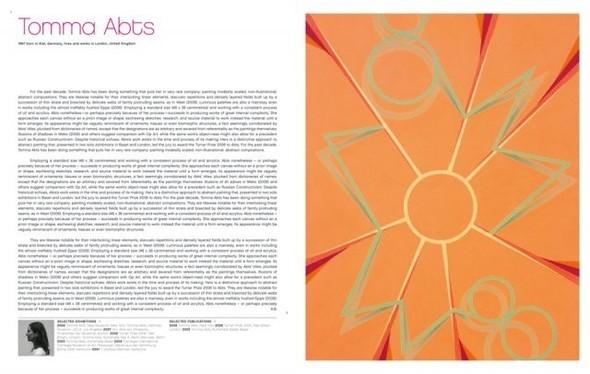 ArtNow! Vol. 3. Изображение № 1.