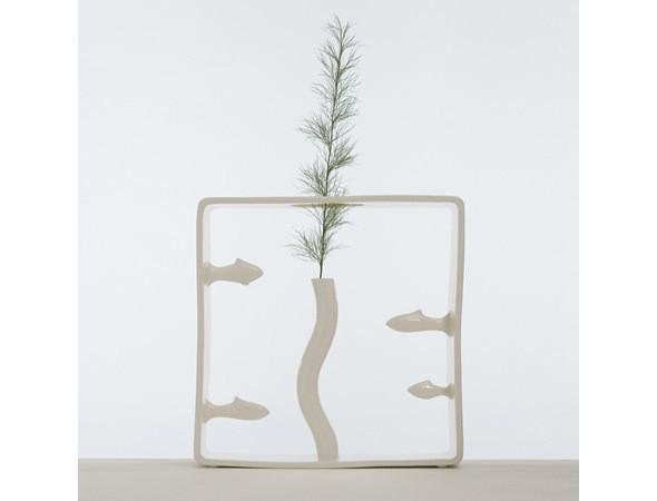 Изображение 101. Миланская неделя дизайна Salone del Mobile.. Изображение № 98.