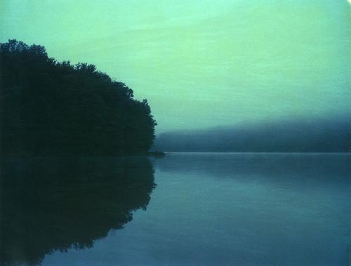 Ambient stills. Изображение № 10.