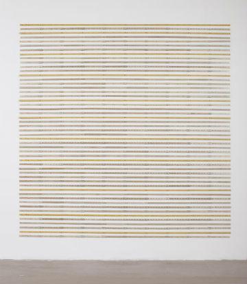 Искусство где-то рядом: 10 художников, работающих с предметами быта. Изображение № 64.