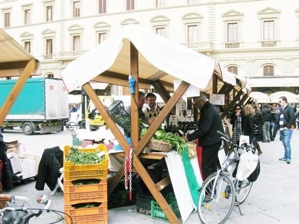 Изображение 18. Итальянская кухня.. Изображение № 16.