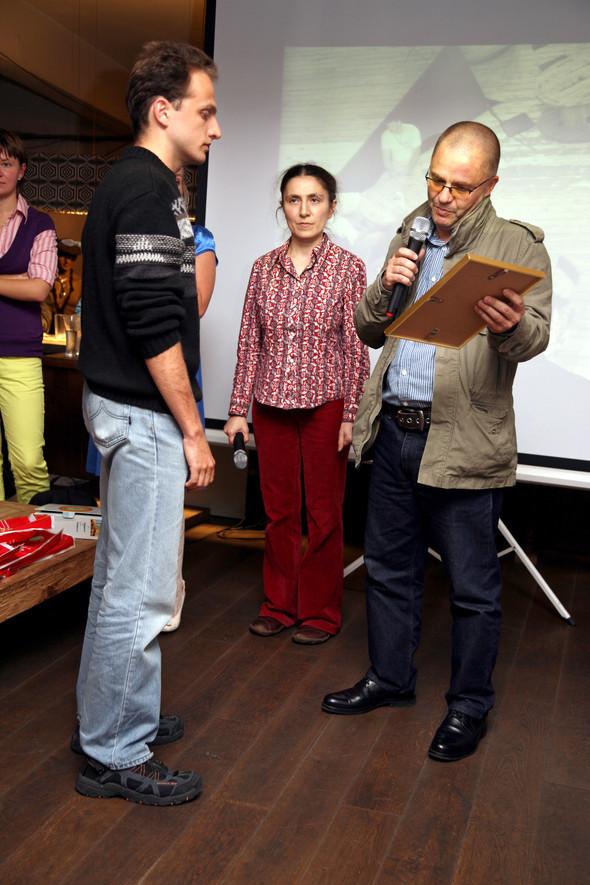 Ломокросс Спб& Hello Photo – репортажи снаграждения. Изображение № 58.