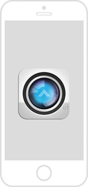 Мультитач: 7 айфон- приложений недели. Изображение № 16.
