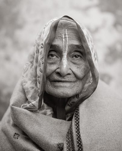 Fazal Sheikh: Moksha. Изображение № 56.