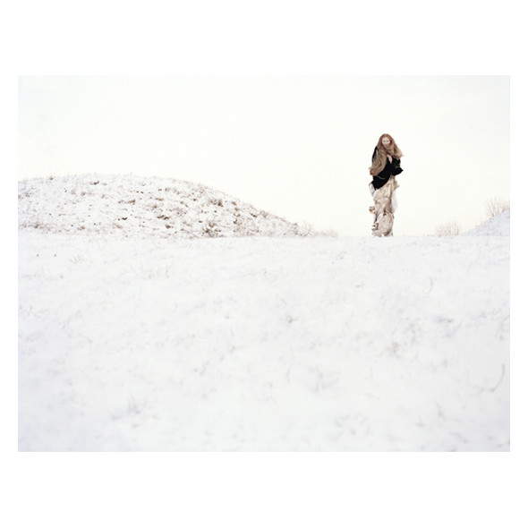 Фотограф: Кристин Мориц. Изображение № 36.