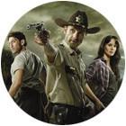 В следующей серии: «Темная башня» на HBO, сериал по «Полицейскому из Беверли-Хиллз». Изображение № 4.