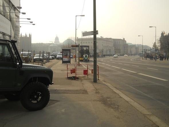 Изображение 8. Привет, Берлин.. Изображение № 13.