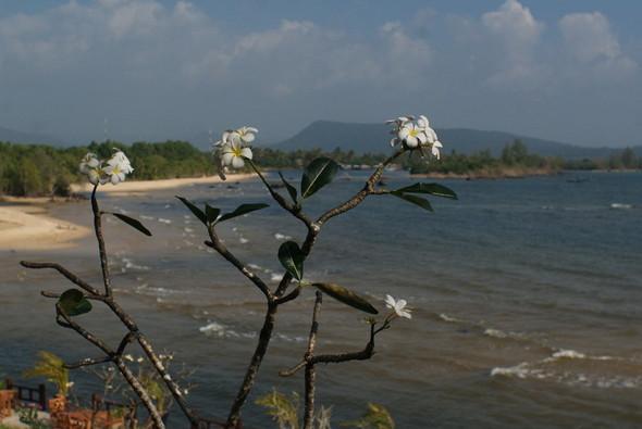 Я зимую на острове Фукуок. Вьетнам. Изображение № 25.