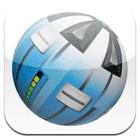 50 приложений для создания музыки на iPad. Изображение № 62.