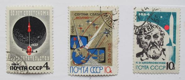 Советский дизайн. Изображение № 1.