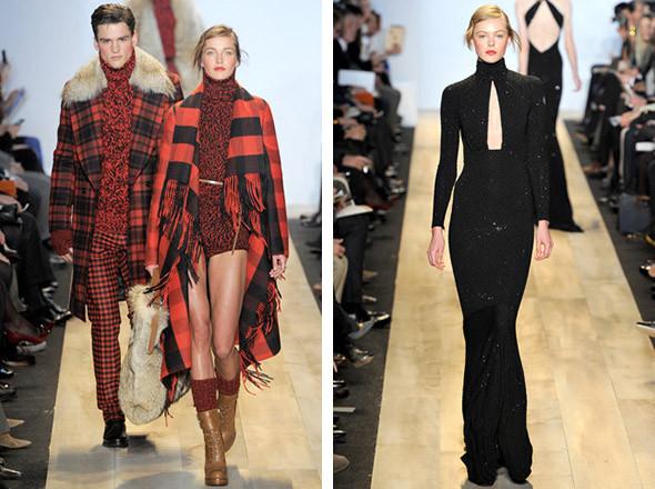 Неделя моды в Нью-Йорке: Мнения. Изображение № 25.