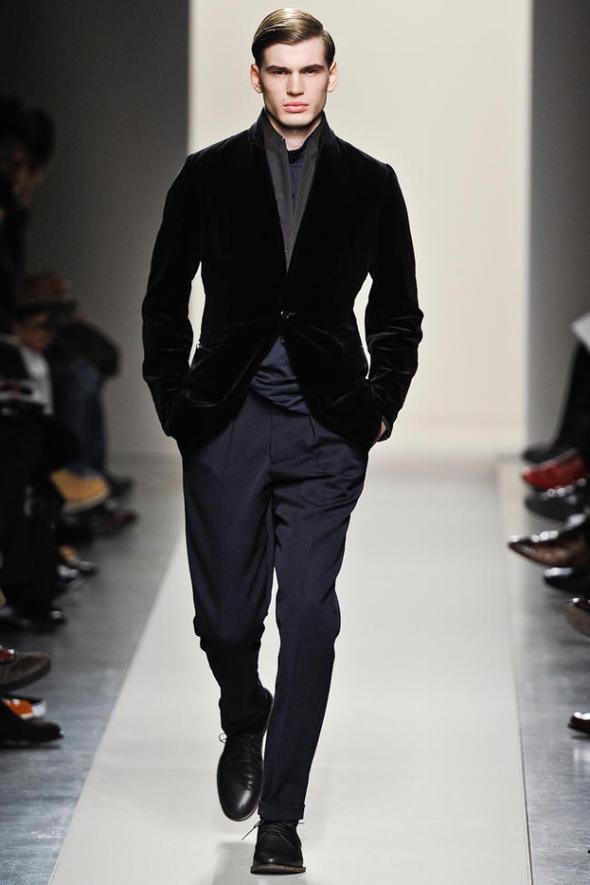 Изображение 113. Milan Fashion Week. Часть 2.. Изображение № 113.