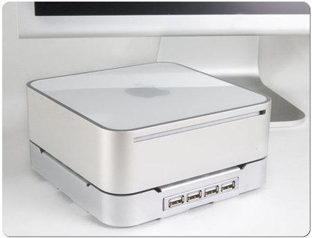 Любителям иобладателям mac'ов рекомендовано!. Изображение № 9.