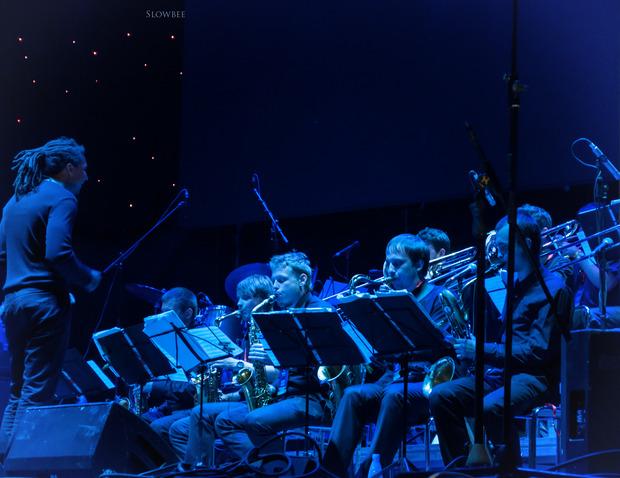 Koktebel Jazz Festival 2012. Изображение № 19.