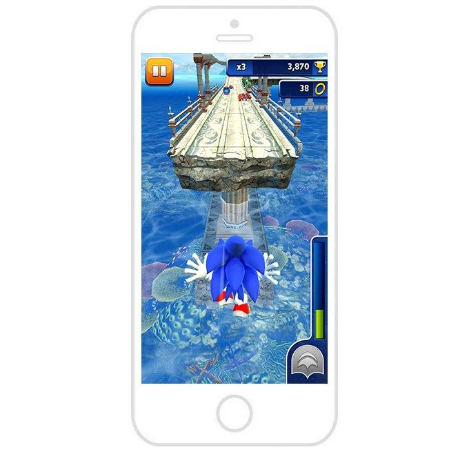 Мультитач: 7 айфон-приложений недели. Изображение № 39.