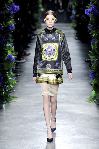 Givenchy. Изображение № 96.