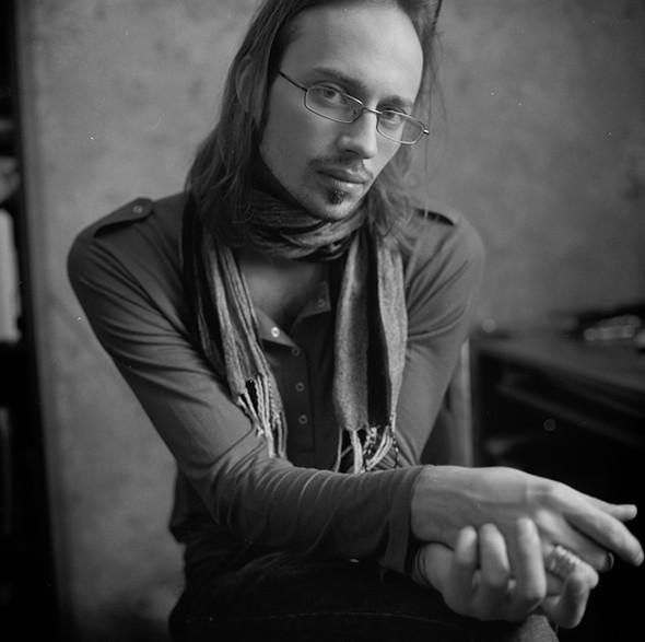 Александр Веледимович. Изображение № 24.
