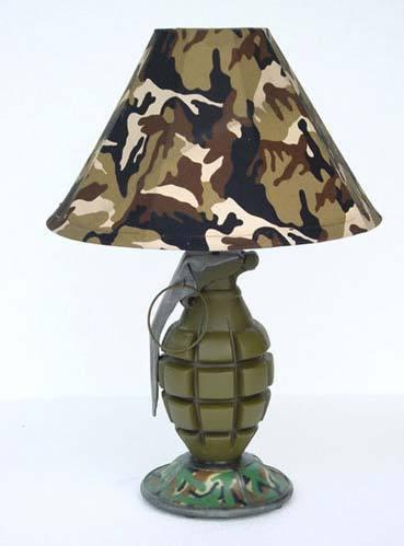 40 Чудных ламп. Изображение № 18.