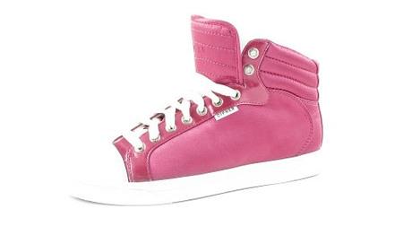CIPHER – новое имявмире sneakers'ов. Изображение № 10.