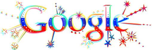 Google Doodle для России. Изображение № 8.