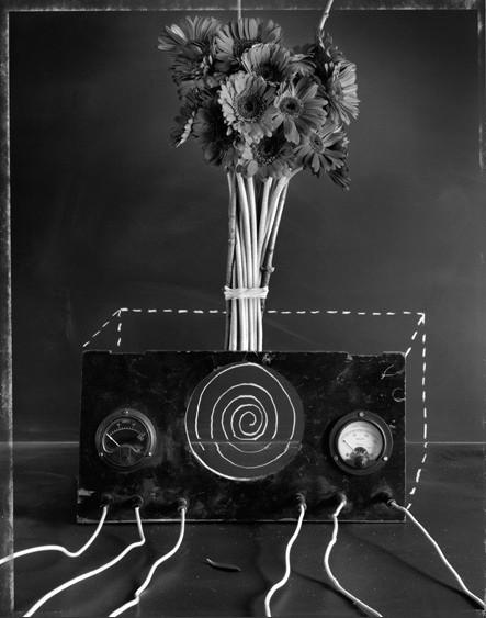 Photographer John Chervinsky. Изображение № 15.