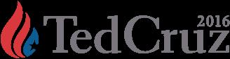 Дизайнер оценил логотипы кандидатов в президенты США. Изображение № 4.