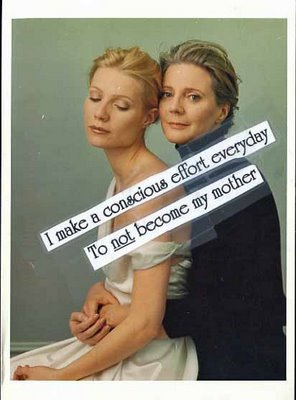 PostSecret – тайны навынос. Изображение № 3.