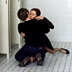 Cвежая кровь: Мадс Маттиесен, кинорежиссер. Изображение №6.