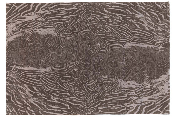 Ковры и подушки от Alexander McQueen. Изображение № 4.