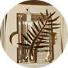 Изображение 4. Трейлер дня: «Бьютифул».. Изображение № 4.