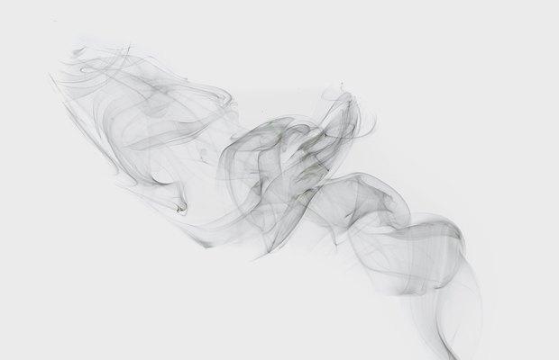 Никотин делает сигареты опасными?. Изображение № 3.