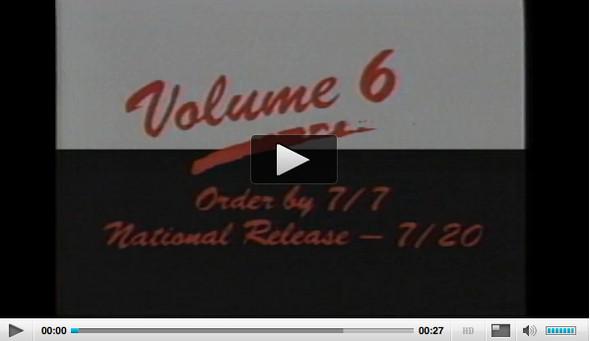 Прорыв: «Грозовой перевал» Андреа Арнольд. Изображение № 63.