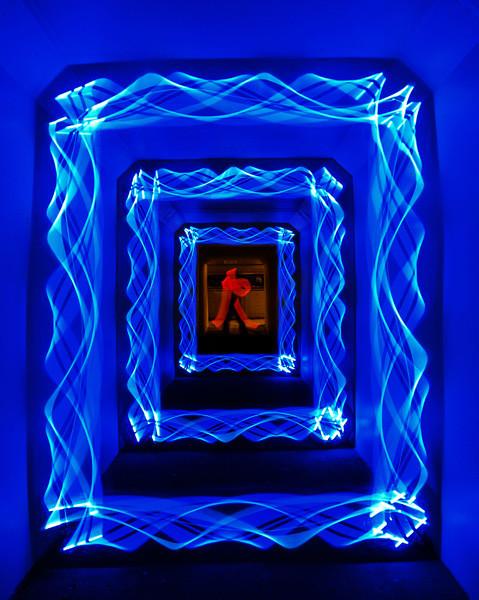 Lightpainting. Изображение № 21.
