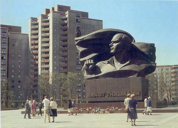 Роман Мокров, художник. Изображение № 108.