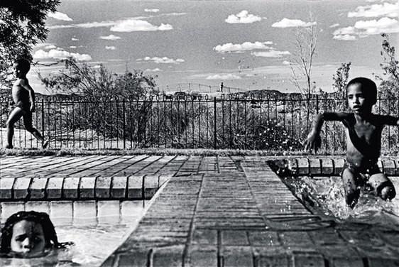 Zoltán Vancsó. Спокойствие, только спокойствие. Изображение № 7.