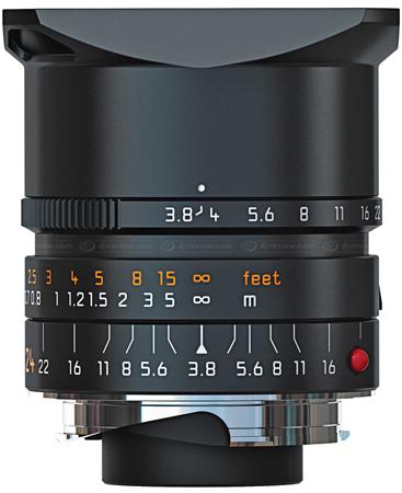 Leica M8. 2. Изображение № 9.