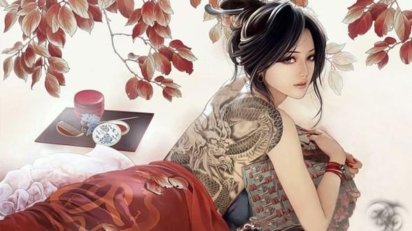 Xiao Bai. Изображение № 4.