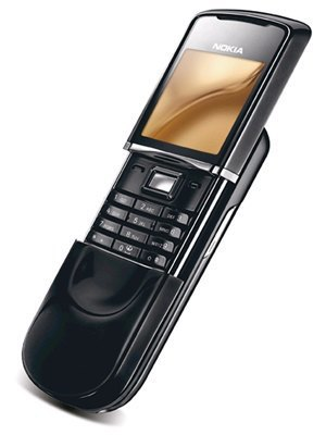 10 культовых моделей Nokia. Изображение № 7.