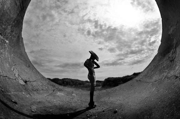 Фотограф James Meakin. Изображение № 30.