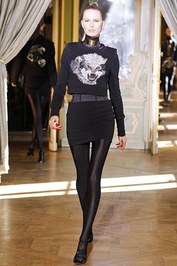 Fashion Digest: Главные новости моды за две недели. Изображение № 2.